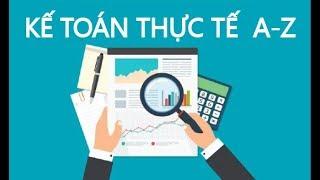 MT-Tekz | Bài 8: Những quy định pháp luật hiện hành đối với lệ phí môn bài