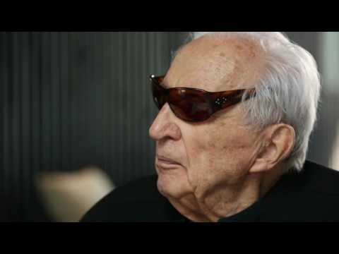 Behind The Artist Series 1 09of10 Soulages 1080p HDTV x264 AAC mp4eztv