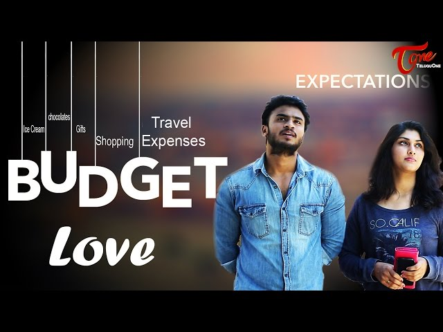 Telugu short love films download - Vascodigama kannada full