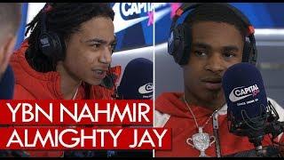 ybn-nahmir-almighty-jay-on-blac-chyna-players-life-london-show-mixtape-westwood.jpg