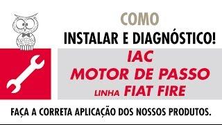 https://www.mte-thomson.com.br/dicas/como-instalar-iac-linha-fiat-fire