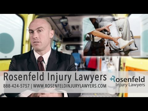 How to Win Your Personal Injury Claim | Chicago Attorneys