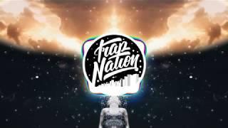 Chloe Lilac - Summer (Olmos Remix)