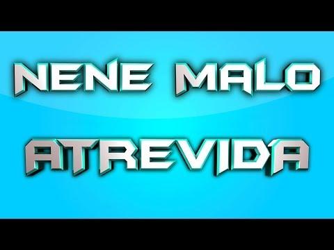 Baixar Nene Malo - Atrevida / Karaoke