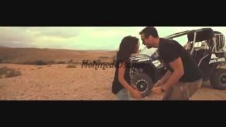 سعد المجرد يغني راب !  -  مقطع خوورااافي ♥♥