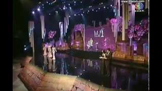 มิสยูนิเวิร์สไทยแลนด์2014 รอบตัดสิน Miss Universe Thailand2014 Final Competition (FULL )
