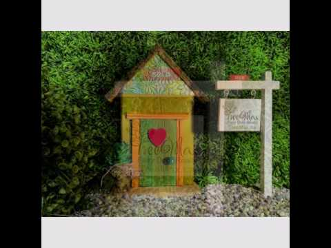Another Fairy House Sold by TreeMax Realty