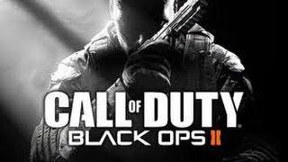 "Ronald VS Lars - ""Black Ops 2"""