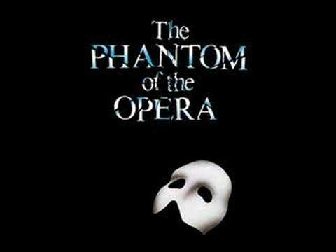 music of the night colm wilkinson phantom of the opera youtube. Black Bedroom Furniture Sets. Home Design Ideas