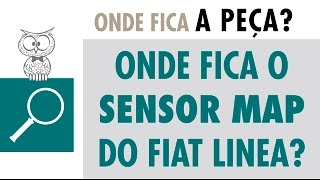 https://www.mte-thomson.com.br/dicas/onde-fica-sensor-map-do-fiat-linea