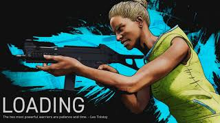 The Culling 2 | The Worst Video Game Launch of All Time