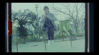 内田雄馬「Speechless」MUSIC VIDEO(Short ver.)