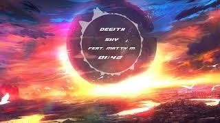 degitx-sky-feat-matty-m-melodic-death-metal.jpg