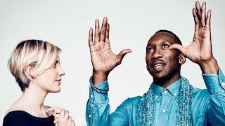 Ali & Gerwig - Actors on Actors - Full Conversation