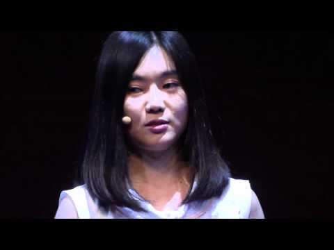 Hyeonseo Lee: Escaping North Korea - YouTube