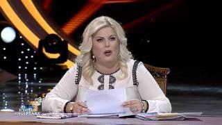 E diela shqiptare - Shihemi ne gjyq! (16 tetor 2016)