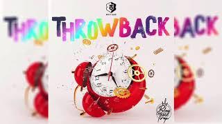 Brytiago - Throwback (Audio Oficial)