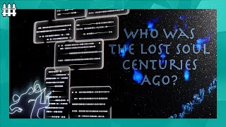 Who Was The Lost Soul Centuries Ago | Soul Pixar Theory