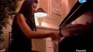 Meteor Garden - Piano Scene