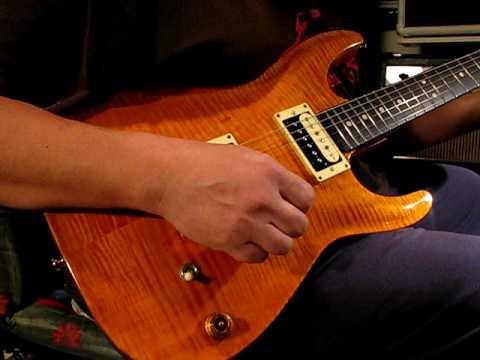 bare knuckle pickups on a warmoth 39 parts 39 guitar youtube. Black Bedroom Furniture Sets. Home Design Ideas