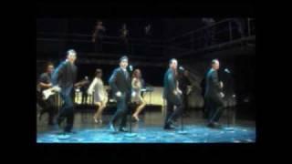 Jersey Boys Vegas TV Commercial