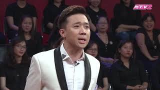 Teaser PHIÊN TÒA TÌNH YÊU | S.T - Lan Ngọc: Thân thôi đừng thân quá....