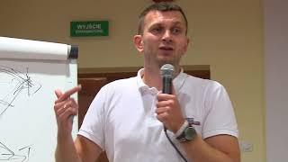 Tomasz Wilczewski: Komunikacja jako budowanie autorytetu 3