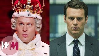 Top 10 Hamilton Actors: Where Are They Now?