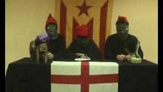 Escamot Tió (Secció radical)
