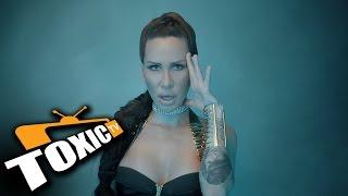 NIKOLIJA - NIKO KAO MI (OFFICIAL VIDEO)