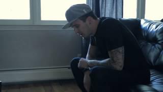 Chris Webby - Superhuman (Official Video)