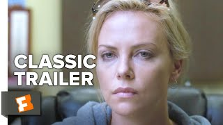 Young Adult (2011) Trailer #1 | Movieclips Classic Trailers
