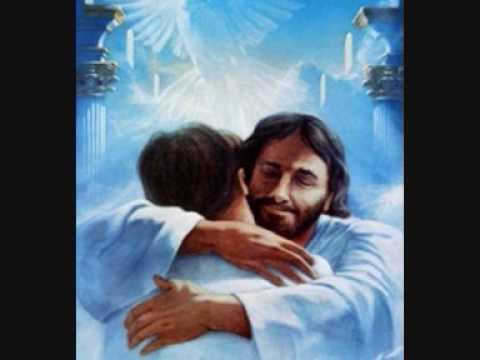 Baixar Noites Traiçoeiras  Padre Marcelo Rossi e Belo