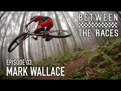 Between the Races – Epizoda 3 – Mark Wallace