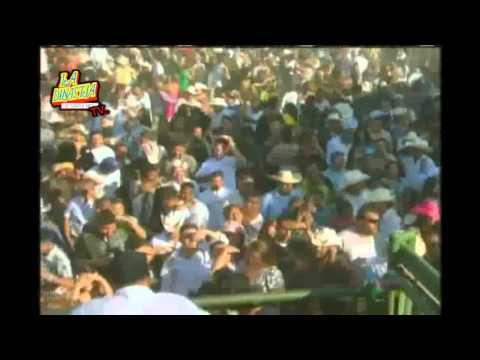 La Dinastia de Tuzantla - En Concierto