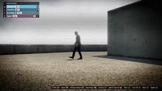 Grand Theft Auto V_20190122030400