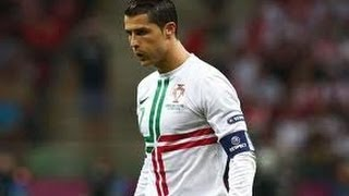 Cristiano Ronaldo Best Moments ► (Skills,Dribblings,Speed,Goals)