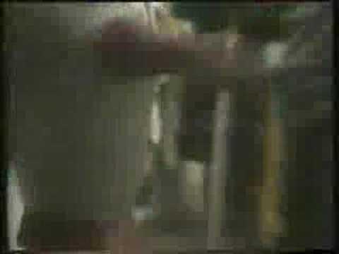 70a Giostra del Saracino 31 agosto 1986 - Carriere