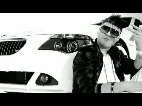 farruko - es hora (official video)