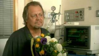 Little Britain – Staffel 1 – Folge 2 – Teil 2