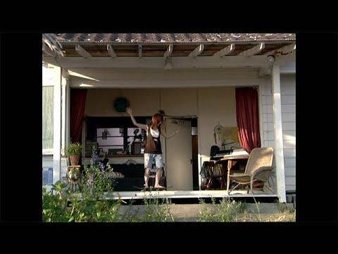 aiko- 『かばん』music video