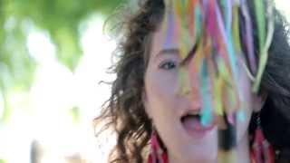 Mariana Masetto - Mariana Masetto - Doña Ubenza (Video Oficial)