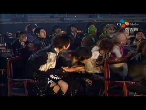 동방신기,JYJ history 11주년 기념