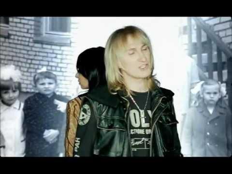 Александр Иванов и Марина Хлебникова -
