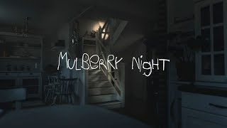 HORROR SHORT FILM | Mulberry Night
