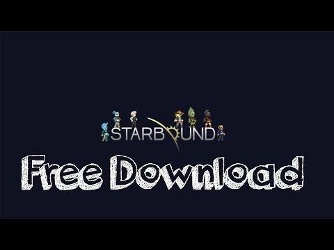 Starbound Glad Giraffe Creative Mod