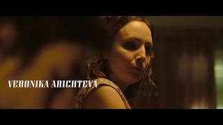 Trailery HD - Narušitel - TRAILER - Zdroj: