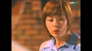 HTV3  Phim Truyền Hình  Bảo Vệ ông Chủ_Tập 05 - 08