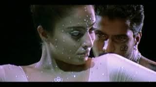 Hollywood | Jery | Tamil Video Song | Jothan Ramesh | Meera Vasudevan| Mumtaj