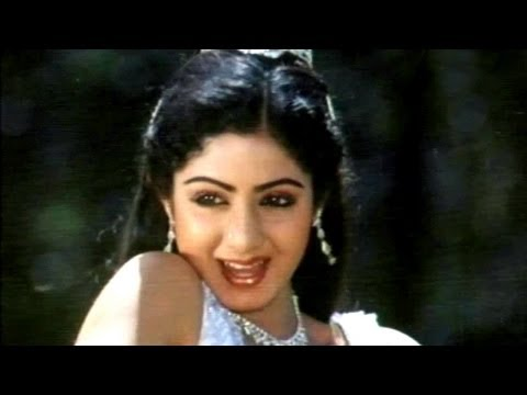 Sridevi Songs - Okato Number Chinadanta - Smashpipe Film